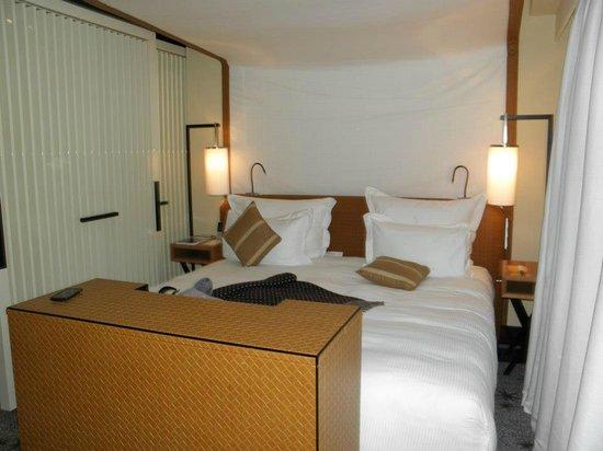 五溫泉酒店照片