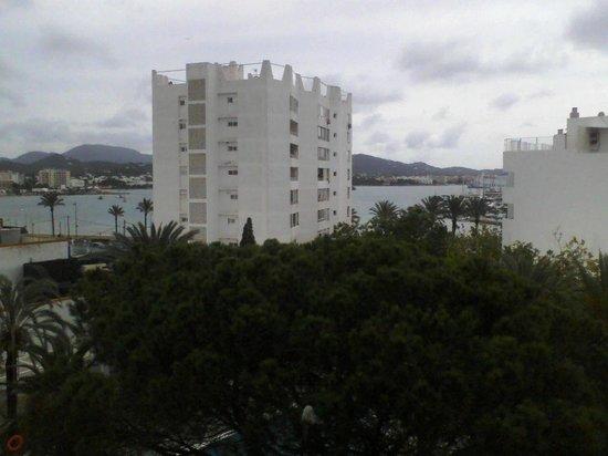 Hotel Playasol Marco Polo I: hotel