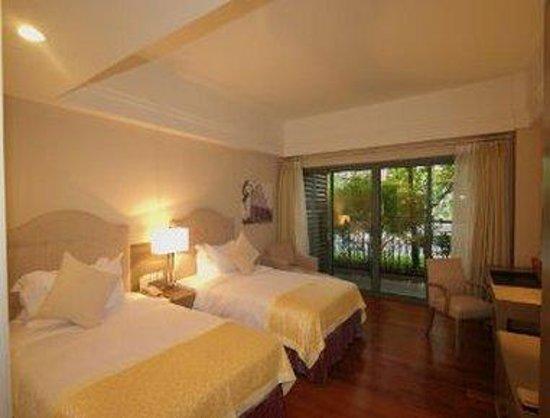 Photo of Shangbang Daisi Hotel Chongqing