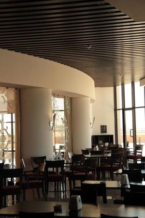 Alaa Restaurant