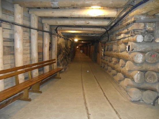 Krakow Discovery - Auschwitz Tours: Salt Mines