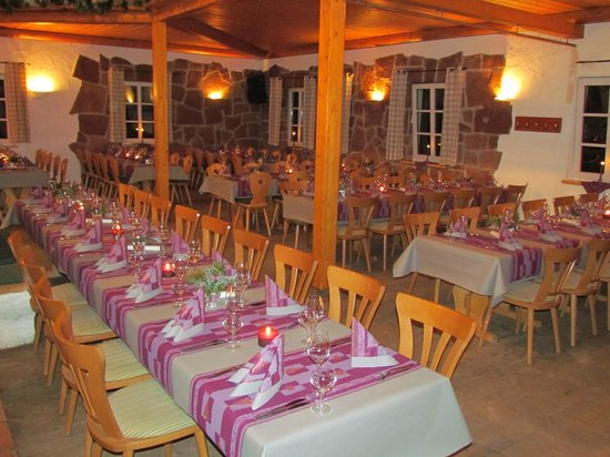Pirmasens Hotels Pensionen