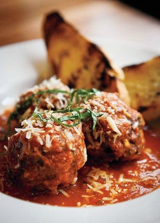 Taste of Kansas City Food Tours: Mouthwatering Meatballs