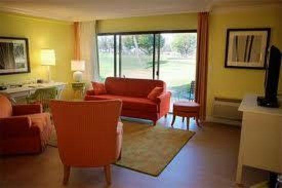 Hotel Indigo Miami Lakes: Indigo Hotel Miami Lakes - Room