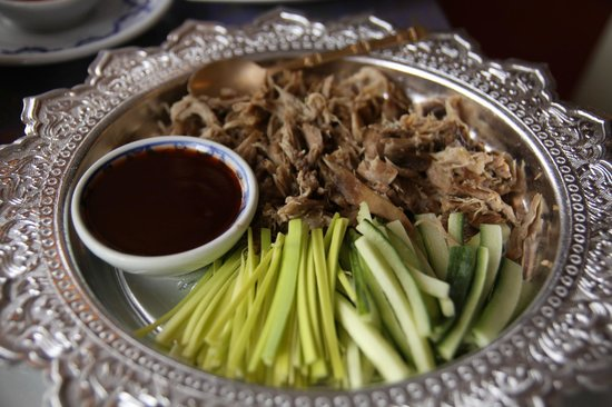 Thai Star Restaurant