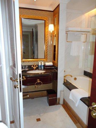 上海大酒店照片