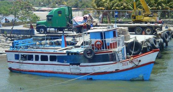 Macua Tours Nicaragua
