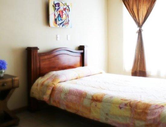 Hostel Mangifera