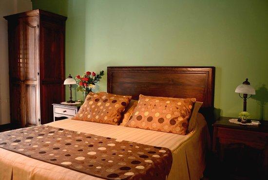 Casa La Fe - a Kali Hotel: Standard room