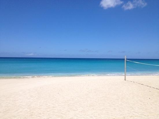 Anguilla, MS: AXA # 1
