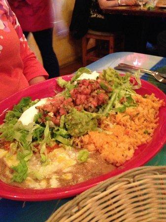 Best Mexican Restaurants In Morris County Nj