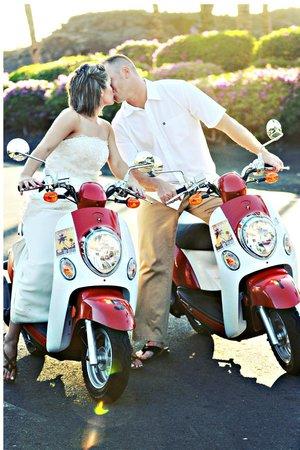 Big Island Motorcycle Company Waikoloa Hi Top Tips