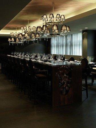 Hotel Restaurant Roomer