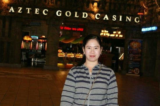 Aztec gold casino rolling hills casino in corning