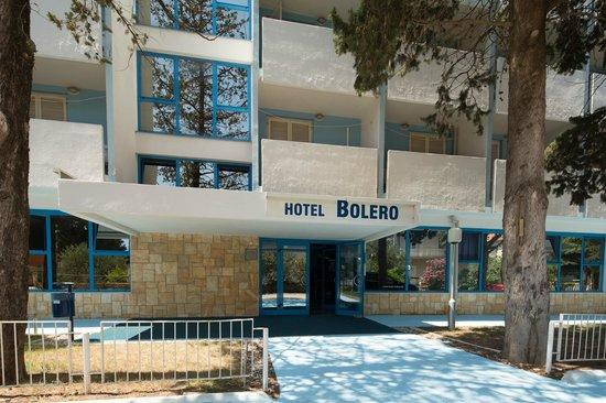 Photo of Bolero Hotel Biograd na Moru