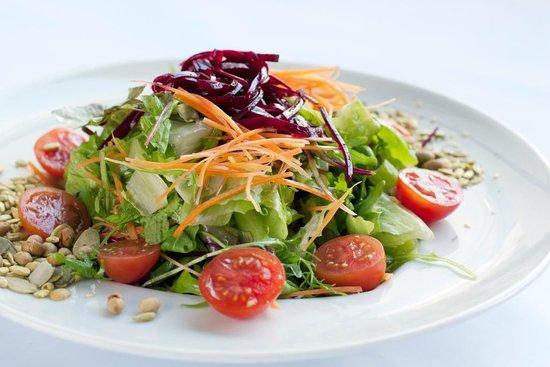 Mancini salad