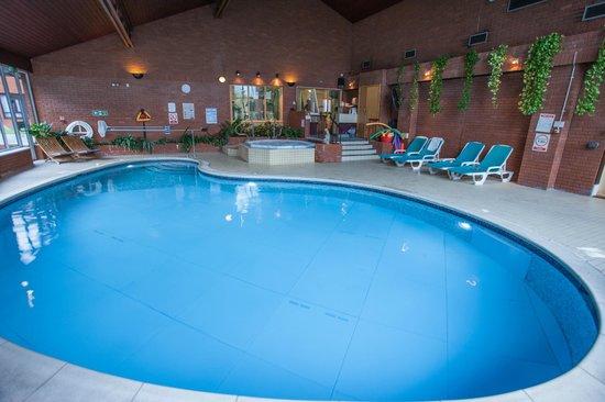 The Derbyshire Derby Hotel Reviews Photos Price Comparison Tripadvisor