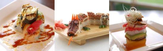Pisces Restaurant & Bar