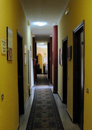 Hotel Edy Milano Tripadvisor