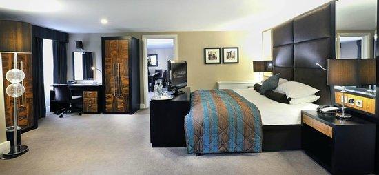 de vere beaumont estate updated 2017 hotel reviews price comparison and 1 385 photos old. Black Bedroom Furniture Sets. Home Design Ideas