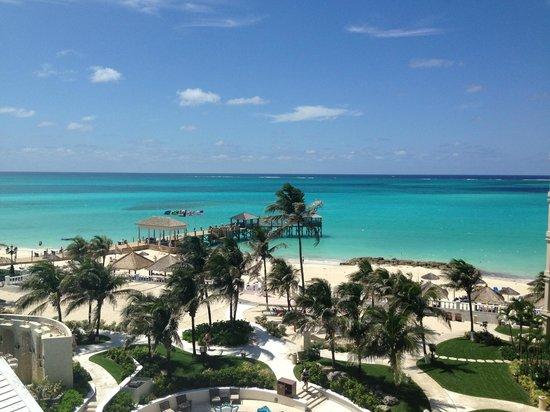 Sandals Royal Bahamian Spa Resort Offshore Island Tripadvisor