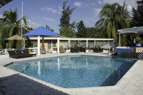 Hotels In Port Au Prince Haiti Near Airport