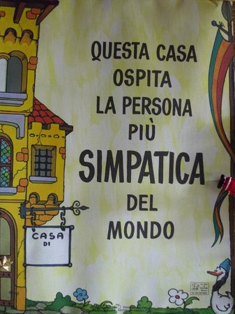 Sa Dom'e Forru Hotel Sardinia