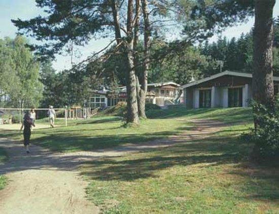 VVF Villages Neuvic-plage: VVF Villages Neuvic