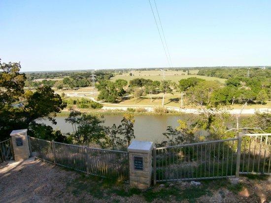 Waco, TX: Cameron Park