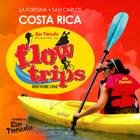 Flow Trips