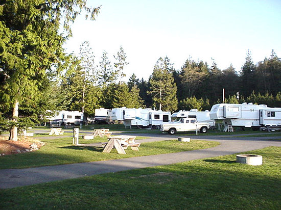 North Whidbey RV Park : getlstd_property_photo