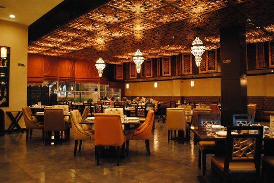 Indian Restaurant Deals Dallas