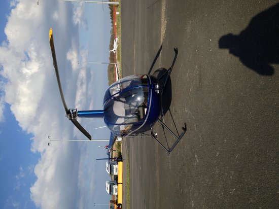 Northumbria Helicopters: getlstd_property_photo