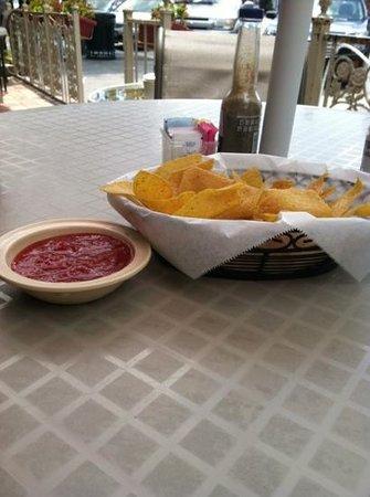 Estela's Mexican Restaurant