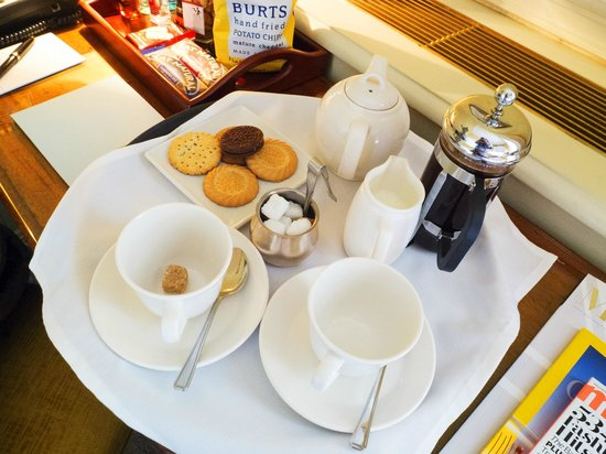 tripadvisor hotel booking mistakes