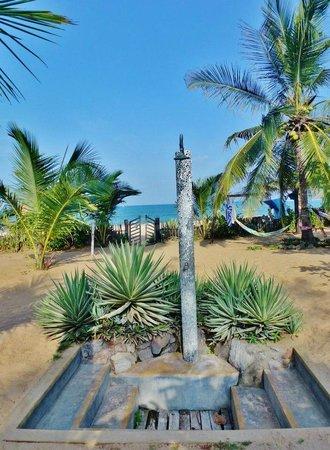 The Folly Hotel Sri Lanka Pottuvil Voir Les Tarifs 21