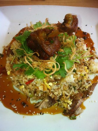 Sesame Asian Kitchen Ashland Menu Prices Restaurant