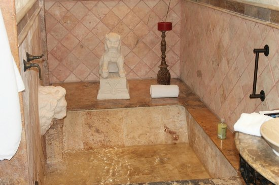 Baño Discapacitados Traduccion:Paraiso De La Bonita
