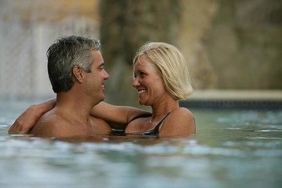 Lovers Key Resort: Pool