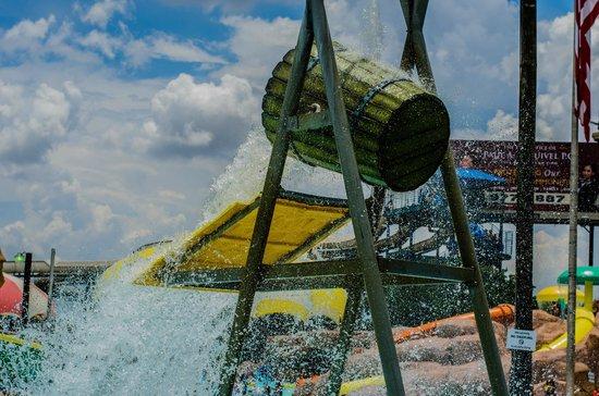 Splashtown San Antonio Texas in San Antonio, TX with ...