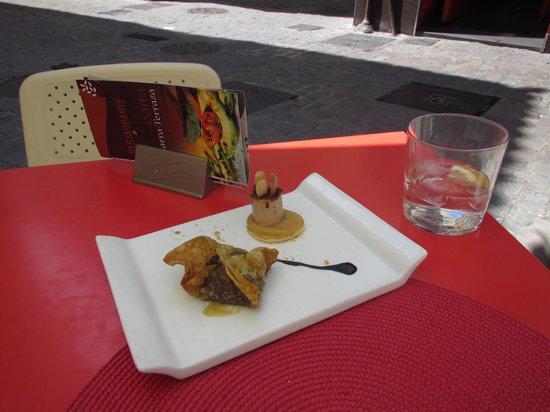 Oryza granada fotos n mero de tel fono y restaurante - Restaurante oryza granada ...