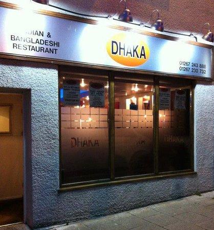THE 10 BEST Romantic Restaurants in Dhaka Division