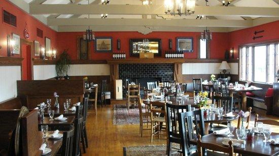 Springside Inn照片