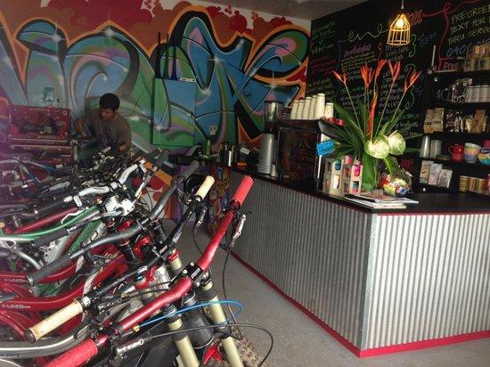 Bikestop Espresso: getlstd_property_photo