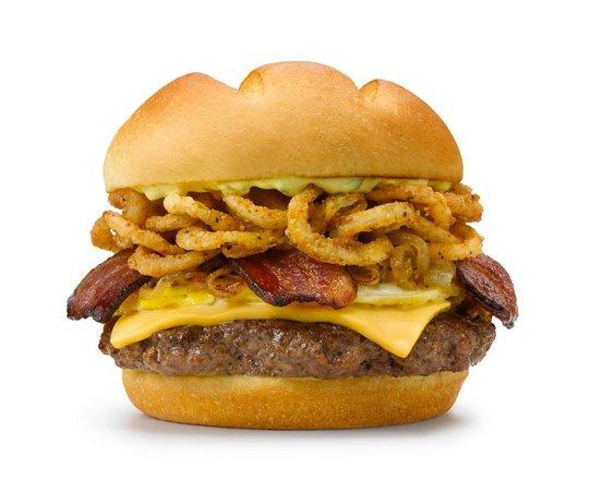 Grill & Burger Foto