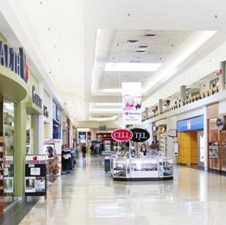 Seaway Mall Foto