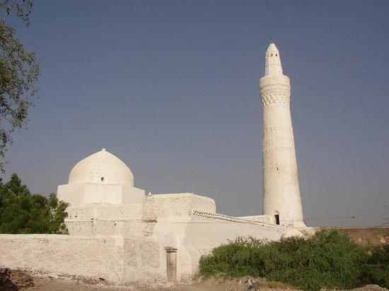 Zabid Photo