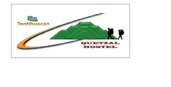 Quetzalhostel Teotihuacan