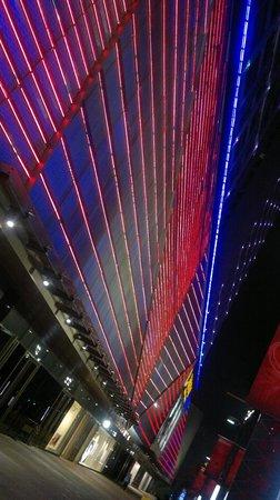 Wanda Shopping Plaza