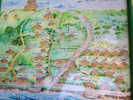 map of the grounds - Picture of Villa Amor, Sayulita ... Sayulita Mexico Map on ayotzinapa mexico map, nayarit sinaloa mexico map, riviera nayarit map, home map, las varas mexico map, portofino mexico map, zipolite mexico map, chacala mexico map, chilapa mexico map, platanitos mexico map, surf mexico map, san pancho nayarit mexico map, continental divide trail new mexico map, colima volcano mexico map, aztec pyramids in mexico map, puerto vallarta cruise terminal map, punta de mita mexico map, litibu mexico map, travel to ensenada mexico map, tamarindo mexico map,